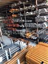 豪沃原厂半轴奔驰半轴大全欧曼带盘类半轴/9231340223