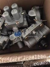 中国重汽豪沃轻卡原厂配件制动阀/各种型号