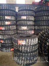 库玛斯轮胎12.00R20/1200R20-TLBR