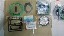 打气泵修理包/DQBXLB-P6