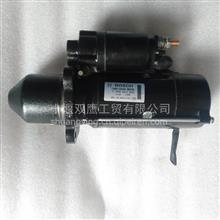 适用于博士F006AL0602起动机/F006AL0602