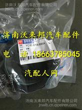 YC80-SPA-895A玉柴原厂水泵皮带/YC80-SPA-895A