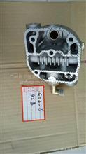 打气泵缸盖/DQBGG-G0206