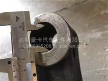 中国重汽豪沃轻卡原厂配件前桥总成/各种型号