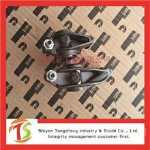 【5259953】福田康明斯发动机配件ISF3.8气门摇臂总成/5259953