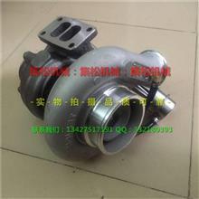 小松PC270-7大小瓦/曲轴/增压器6738-81-8190/齿轮室组/PC270-7