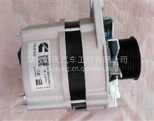 适配重庆康明斯CCEC工程机械/风扇硅油离合器总成3165623-20/3165623-20