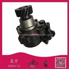 日野助力泵 /443101881 HO6CT HO7D/ 44310-1901/ HO6CT HO7D