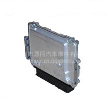 供应东风天锦EQ4H电控模块/ECU电脑版0281020132/3601BF11-010