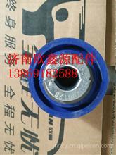 1B24950200126H欧曼橡胶套(聚氨酯)