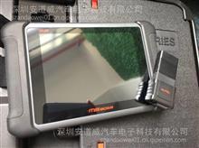 中文 道通MS906S汽车故障检测仪 支持大众奥迪刷隐藏  可换购/道通MS906S