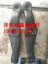QT50A02-3001005/6欧曼青特横拉杆臂