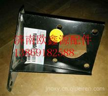 1B24950280047A0欧曼ETX油缸支架/1B24950280047A0