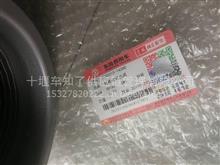 东风天龙旗舰启航波纹金属软管/1202010-T45H0