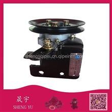 阜新达尔 云内4100发动机转向助力泵 244C/CC1021SM-3407120