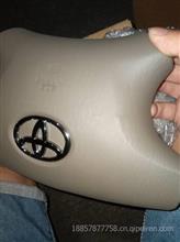 供应丰田驾驶员安全气囊  丰田 花冠  1.8L/RAV4普拉多 凯美瑞卡罗拉配件