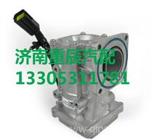 重汽玉柴锡柴天然气发动机epr电子调压器/潍柴重汽SCR后处理配件