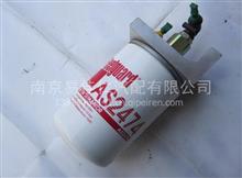 油气滤清器总成/AS2474