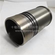 优势供应小松6D140发动机气缸套6211-21-2210/6211-21-2210