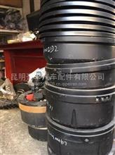 中国重汽豪沃轻卡原厂配件刹车毂、制动毂/各种型号