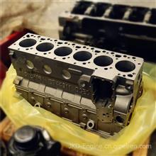 【3944911】原厂供应东风康明斯【缸体】/东康 缸体 3944911