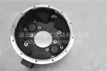原厂生产销售变速箱离合器壳体15410-15/15410-15