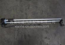 陕汽配件德龙油量感应器 60cm/DZ93189551131