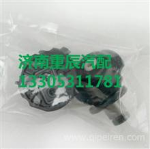 博世6.5潍柴锡柴商用车尿素泵配件尿素泵修理包SCR后处理系统/潍柴重汽SCR后处理配件