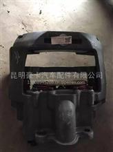 中国重汽豪沃轻卡原厂配件碟刹制动钳/各种型号
