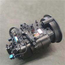 原厂法士特变速箱总成8JS118A(变速器总成)/8JS118A