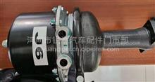 解放J6刹车分泵 弹簧制动气室总成