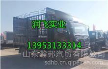 福田风景冲浪 驾驶室总成发动机变速箱车架大梁汽车全车配件/13396446715     L19