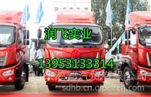 福田奥铃皮卡 驾驶室总成发动机变速箱车架大梁汽车全车配件/13396446715     L20