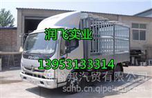 福田迷笛 驾驶室总成发动机变速箱车架大梁汽车全车配件/13396446715     L14