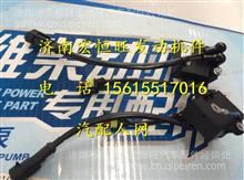 潍柴发动机输油泵控制器/612600082608