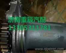 201-06600-6100重汽曼MC11风扇托架/201-06600-6100