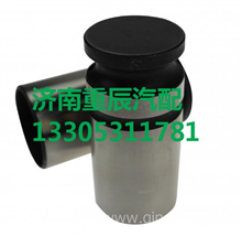 VG1500050032重汽专用气门挺柱/VG1500050032