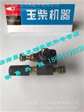 玉柴4108输油泵/ 366-1111140-179