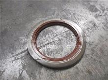 中国陕汽德龙F3000、M3000通用配件油封/DZ9112320185