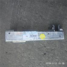 福田欧曼戴姆勒GTL原厂右前围扶手支架/H4531010108A0