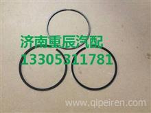 080V02503-6810重汽曼MC07活塞环/080V02503-6810