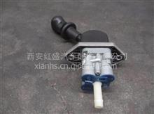 陕汽德龙X3000通用配件手制动阀/DZ93189360061