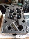 p10四气门天然气气缸盖1001004175