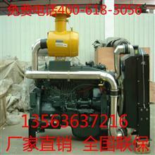 潍坊R6113ZLD柴油发动机大修包全车垫口碑厂家