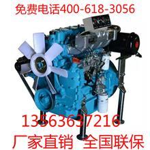抽砂泵船用抽沙船潍坊6113,6105柴油机抢手的/1078