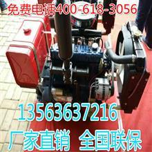 潍坊4105柴油机机体含全车堵全车垫加盟