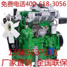 潍柴R4105ZD柴油机大修包全车垫加盟