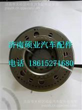 16JS200T-1701175法士特变速箱16档主箱同步器总成 /16JS200T-1701175