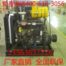 潍坊R6105AZLP柴油发动机大修包全车垫一流的