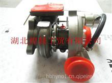 【3774229】供应福田康明斯ISF3.8 发动机配件霍尔赛特涡轮增压器/3774229